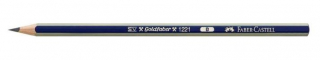 Image of Pencil Goldfaber B