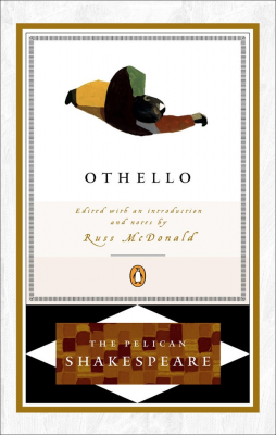 Image of Othello : Pelican Shakespeare