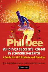 Image of Building A Successful Career In Scientific Research