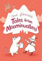 Image of Tales From Moominvalley