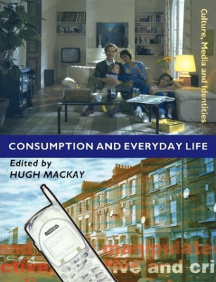Image of Consumption & Everyday Life
