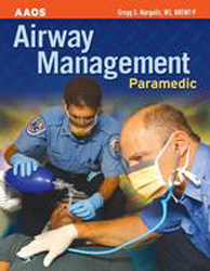 Image of Airway Management Paramedic