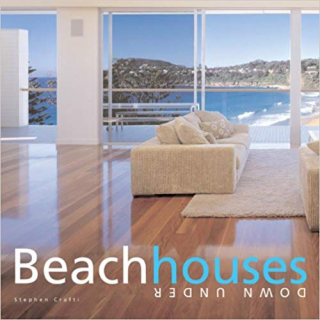 Image of Beach Houses Down Under