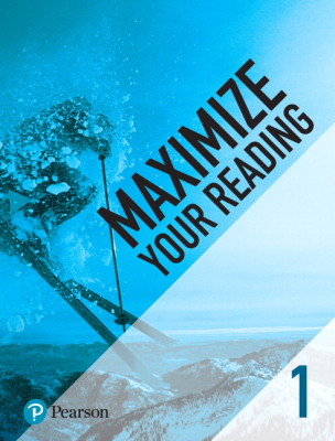 Image of Maximize Your Reading 1