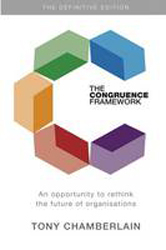 Congruence Framework : An Opportunity To Rethink The Future Of Organisations