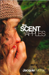 Image of Scent Of Apples