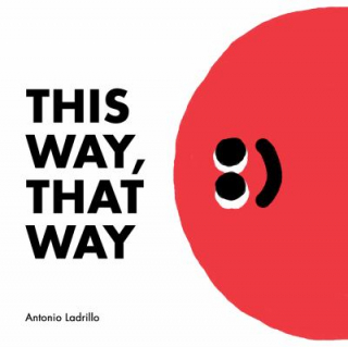 Image of This Way That Way