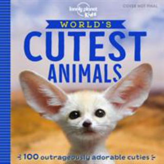 Image of World's Cutest Animals
