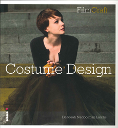 Image of Filmcraft : Costume Design
