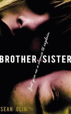 Image of Brother / Sister