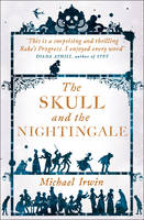 Image of Skull And The Nightingale