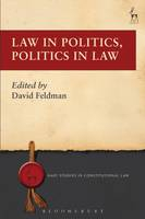 Image of Law In Politics Politics In Law