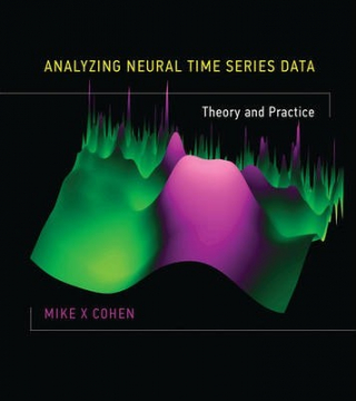 Image of Analyzing Neural Time Series Data