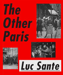 Image of Other Paris : The People's City Nineteenth And Twentieth Centuries