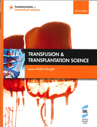 Image of Transfusion And Transplantation Science