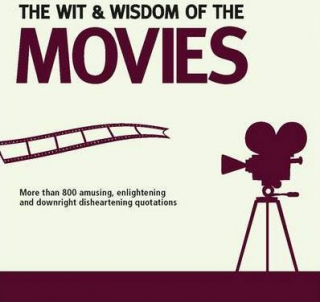 Image of Wit And Wisdom Of The Movies