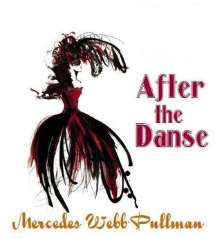After The Danse : Poems
