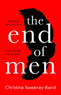 Image of The End Of Men