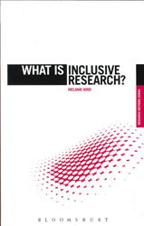Image of What Is Inclusive Research