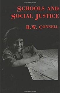 Image of Schools And Social Justice