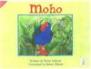 Image of Moho The Ugly Pukeko