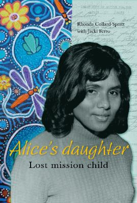 Alice's Daughter : Lost Mission Child