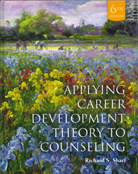 Image of Applying Career Development Theory To Counseling