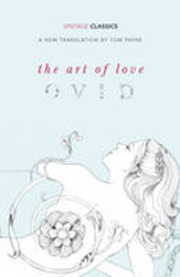 Art Of Love Vintage Classic New Translation