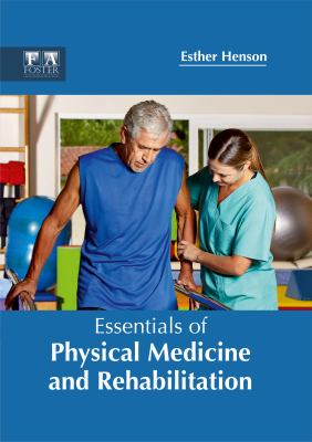 Image of Essentials Of Physical Medicine And Rehabilitation