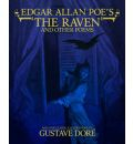 Image of Raven & Other Poems