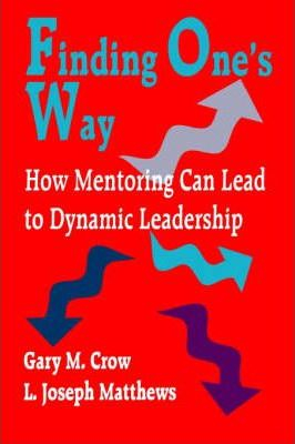 Image of Finding Ones Way How Mentoring Can Lead To Dynamic