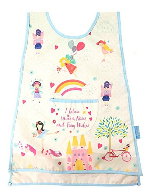 Image of Apron Tabard Fairy Unicorn