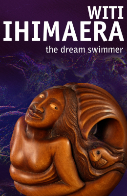 Image of The Dream Swimmer