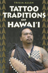 Image of Tattoo Traditions Of Hawai'i