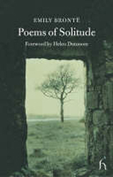 Image of Poems Of Solitude