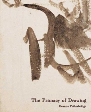 Image of Primacy Of Drawing : Histories And Theories Of Practice
