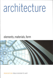 Image of Architecture Elements Materials Form