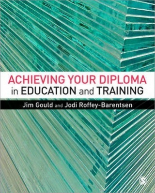 Image of Achieving Your Diploma In Education And Training