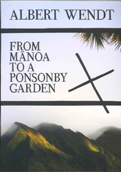 Image of From Manoa To A Ponsonby Garden