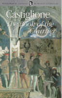 Image of Book Of The Courtier
