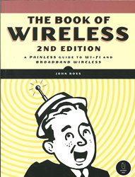 Book Of Wireless