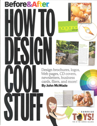 Image of Before & After How To Design Cool Stuff