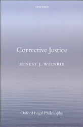 Image of Corrective Justice