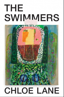 Image of The Swimmers