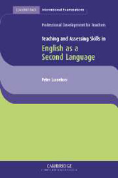 Image of Teaching And Assessing Skills In English As A Second Language