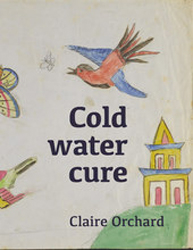 Image of Cold Water Cure