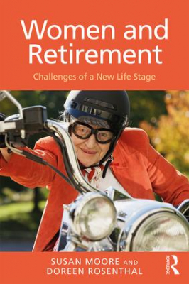 Image of Women And Retirement : Challenges Of A New Life Stage