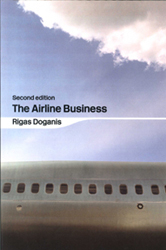 Airline Business In The 21st Century 2nd Edition