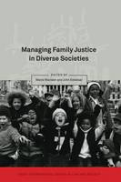 Image of Managing Family Justice In Diverse Societies