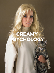 Image of Creamy Psychology